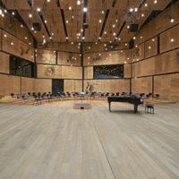 Danish Radio (DR), Studio 2